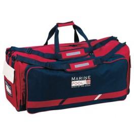 Командная сумка Marinepool Classic Big Bag 1000754