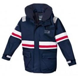 Яхтенная куртка мужская Marinepool Marine Performance 3 1001220