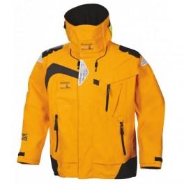 Яхтенная куртка мужская Marinepool Mandurah Ocean 1001675