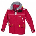 Яхтенная куртка мужская Marinepool Halifax Ocean 1001271