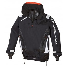 Яхтенная куртка мужская Marinepool Pacific Ocean 1001365
