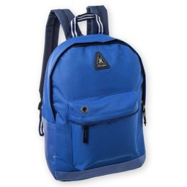 Рюкзак детский Gaastra Backpack Seaview Kids 7890032