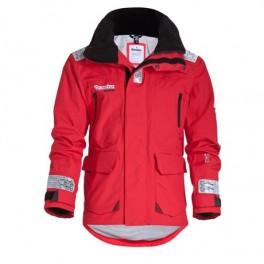 Куртка яхтенная мужская Gaastra Pro Jacket Portsmouth Men 45121321