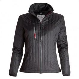 Куртка яхтенная женская Gaastra Pro Jacket Cartagena Women 46121121