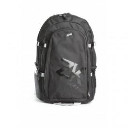 Яхтенный рюкзак Zhik Backpack 44