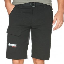 Шорты мужские яхтенные Gaastra Pro Segel Shorts Biscayne Bay Herren 45620321
