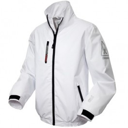Куртка яхтенная мужская Gaastra Pro Sailing Jacket Cowes Men 45120521