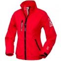 Куртка яхтенная женская Gaastra Pro Sailing Jacket Cowes Women 46120521