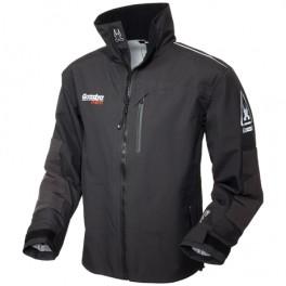 Куртка яхтенная мужская Gaastra Pro Sailing Jacket Atlantic Men 45120221