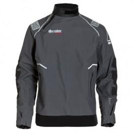 Куртка яхтенная мужская Gaastra Pro Smocktop Miami 45120321
