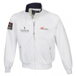 Куртка мужская Marinepool ENERGY CREW JACKET MEN 1001167