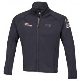Куртка мужская Marinepool ENERGY MID JACKET MEN 5000474