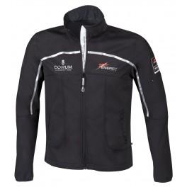 Куртка мужская Marinepool ENERGY VIGOUR JACKET MEN 1000103
