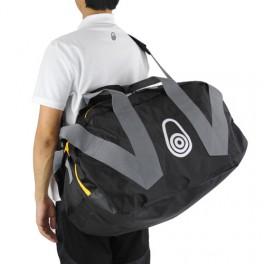 Sail Racing Fusion 75 Bag SR001