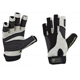 Marinepool Sailing Gloves 033705