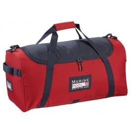 Marinepool Classic Navigation Bag 1001517