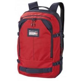Marinepool Classic Multibag 1001525