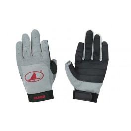 Яхтенные перчатки Harken Full Finger Glove 2564 (перчатки для яхтинга)