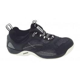 Harken Sport Mens Vortex Shoes 2062 (обувь яхтенная)