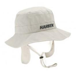 Harken Sport Unisex Antigua Sun Hat 1139068 (панама яхтенная)