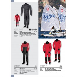 Marinepool Dryline 8 Kids 5000662