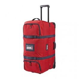 Marinepool Classic Wheeled Bag 1001504 (сумка яхтенная на колесах)