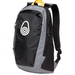 Sail Racing SR Backpack 1411734