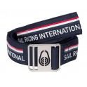 Sail Racing Bloc Belt 1411723