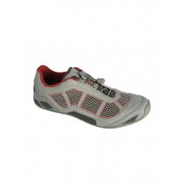 Яхтенные кроссовки мужские Dubarry of Ireland Lahinch Mens Shoe 3962