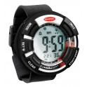 Ronstan Clear Start Watches Race Timer RF4050