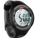 Яхтенные часы Ronstan Clear Start Watches & Race Timer RF4052А