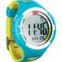 Яхтенные часы Ronstan Clear Start Watches & Race Timer RF4052 В