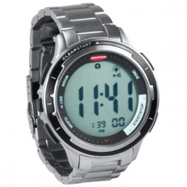 Яхтенные часы Ronstan Clear Start Watches & Race Timer RF4053