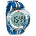 Яхтенные часы Ronstan Clear Start Watches & Race Timer RF4053 А