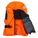 Marinepool Lifejacket Children 20-30 kg 5000589