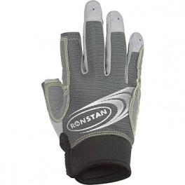 Ronstan Race Glove Long Finger RF4871
