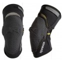 Spinlock Knee Pads 38528