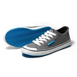 Яхтенная обувь Zhik ZKGs 20