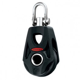 Ronstan Ball Bearing Series 30 RF35100