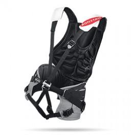 Ronstan Racing Trapeze Harness CL11