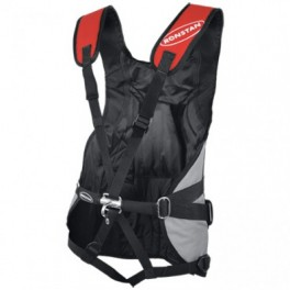 Ronstan Sailing Trapeze Harness CL10
