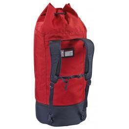 Яхтенный рюкзак Marinepool Classic Sea Sock2 1001791