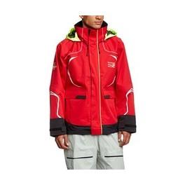 Marinepool Cabras Jacket 1001230