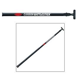 Ronstan Carbon Battlestick Tiller Extension RF3128C