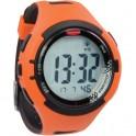 Яхтенные часы Ronstan Clear Start Watches & Race Timer RF4052С
