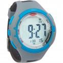 Яхтенные часы Ronstan Clear Start Watches & Race Timer RF4052E