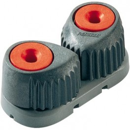 Ronstan Camcleat Small RF5400R