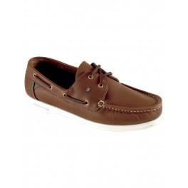 Яхтенная обувь Dubarry Of Ireland Admirals Mens Deck Shoe 3331