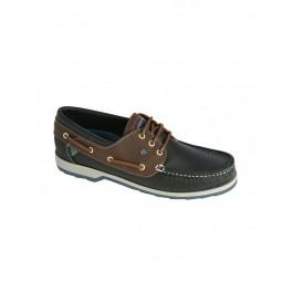 Яхтенная обувь Dubarry Of Ireland Commander 3821-32