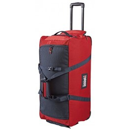 Marinepool Classic Wheeled Bag 110L 1003081